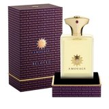 Amouage Beloved apa de parfum